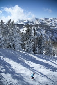 025 Mountain Scenic_Deer Valley Resort