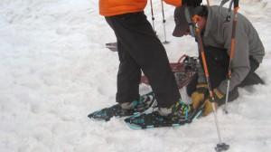 dv-snowshoeing (18)