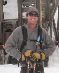 dv-snowshoeing (22)