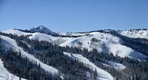 024 Mountain Scenic_Deer Valley Resort