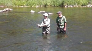 Flyfishing-c
