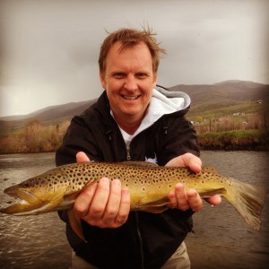flyfishing-h