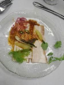 Dish #3