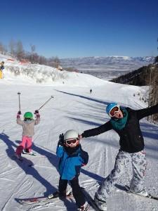 Fun Ski