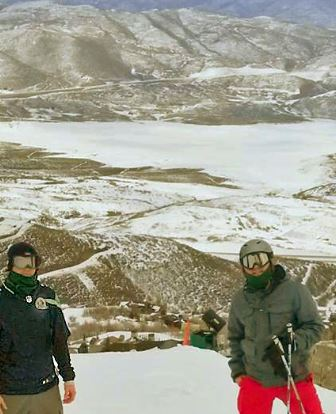 Ski Day Crop2