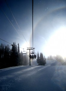 dvr-skidays2