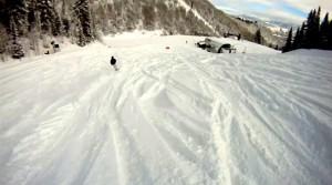 dvr-skidays4