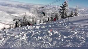 dvr-skidays5