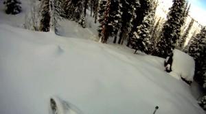 dvr-skidays6