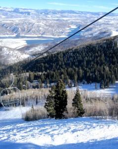 dvr-skidays7