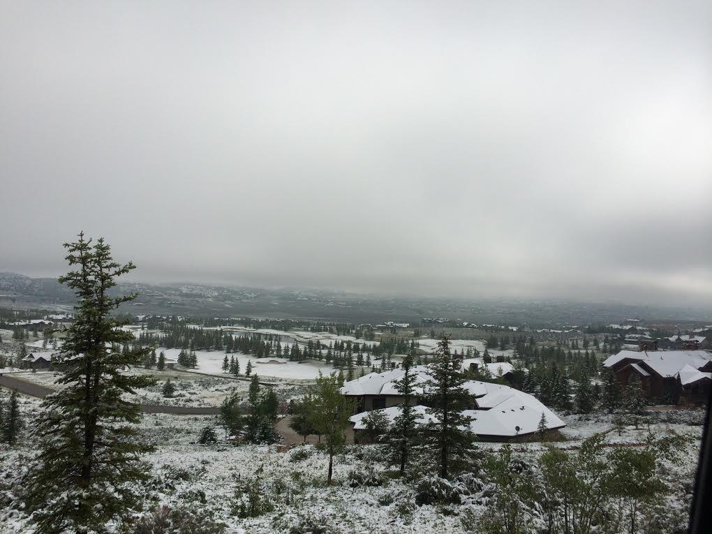 Photo 7 Snow