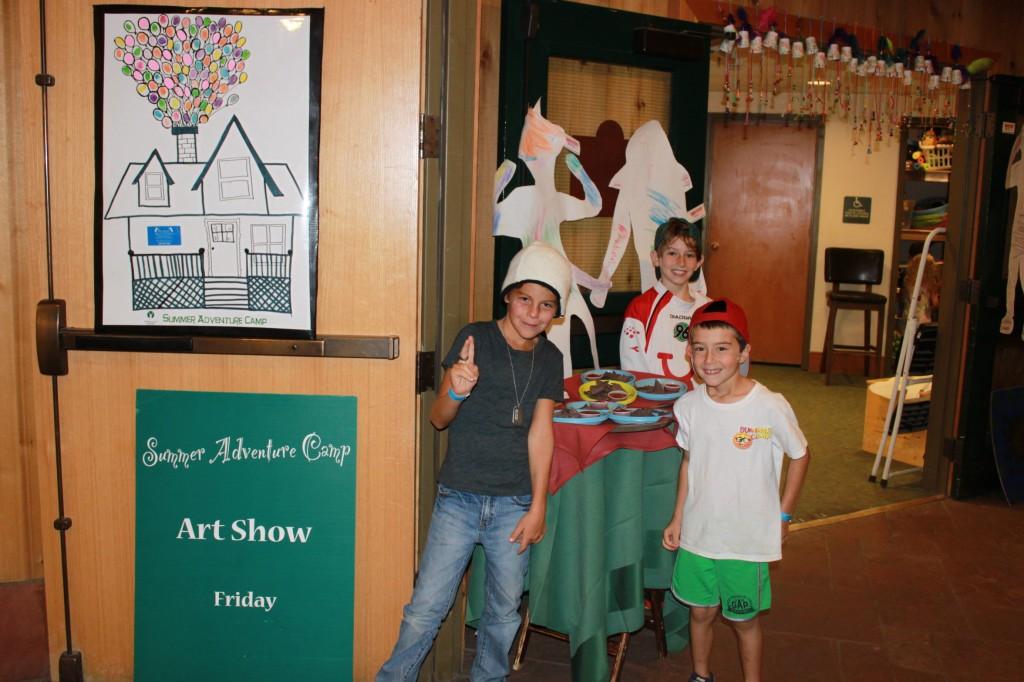 08012014 Art Show 024