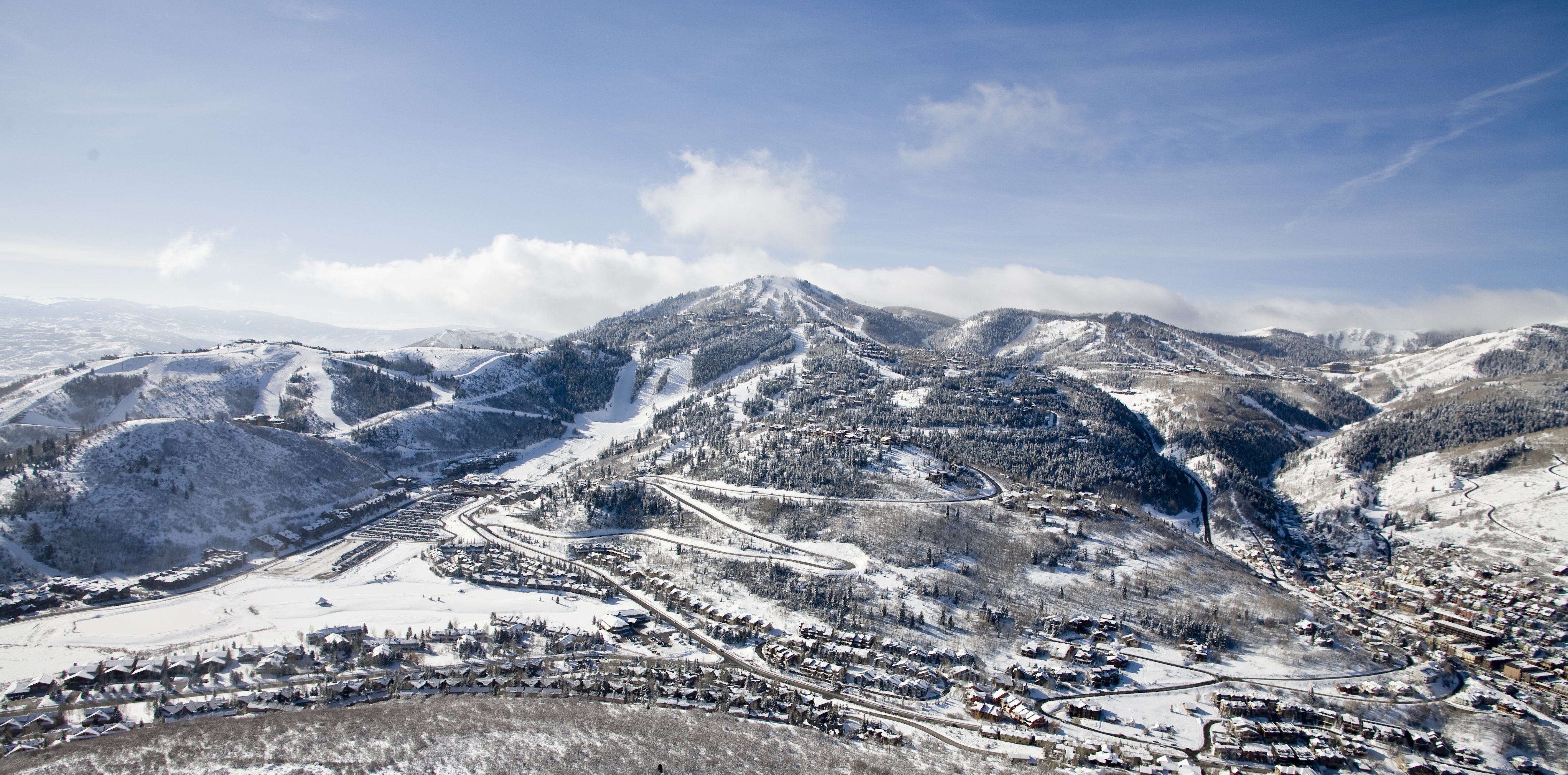 new package deals offered at deer valley resort | the official blog