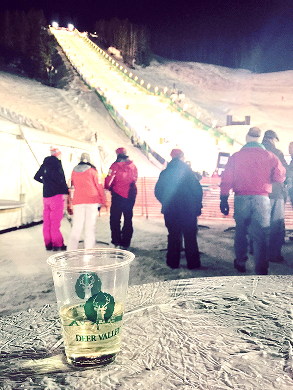 Deer-Valley-World-Cup-VIP-Lounge-Opener