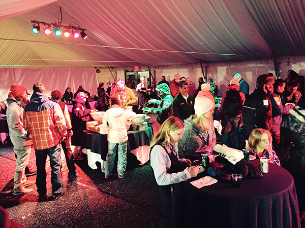 Deer-Valley-World-Cup-VIP-Lounge-crowd