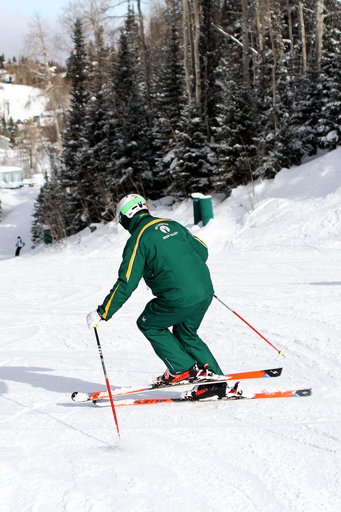 outside ski 1