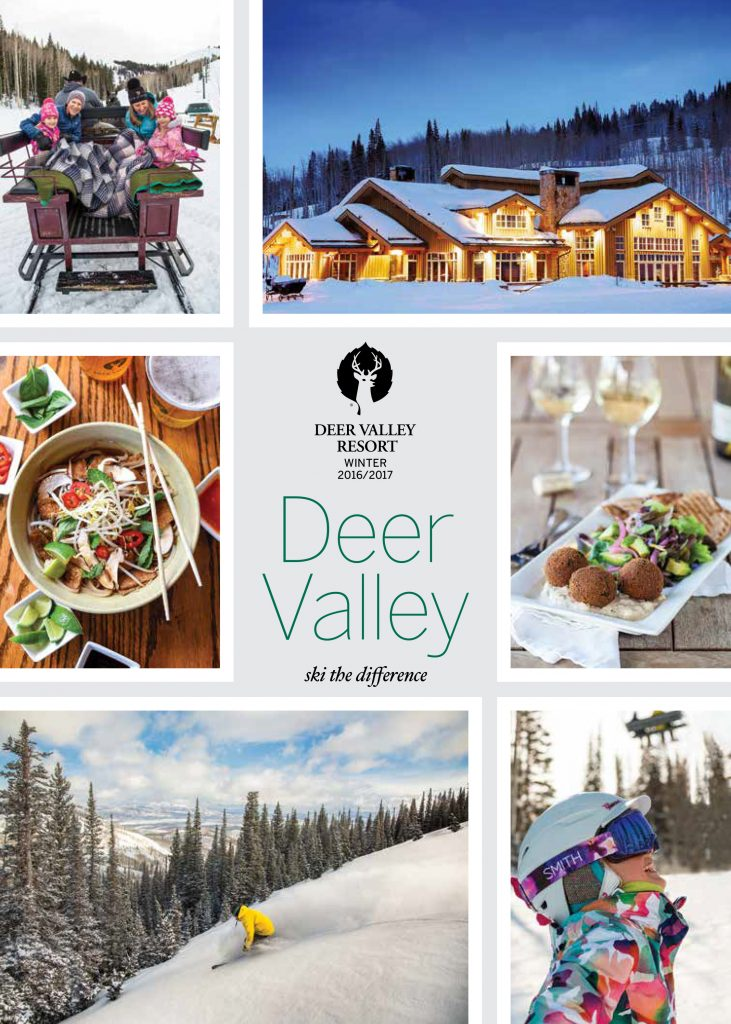 deervalleyresortwinterguide-1