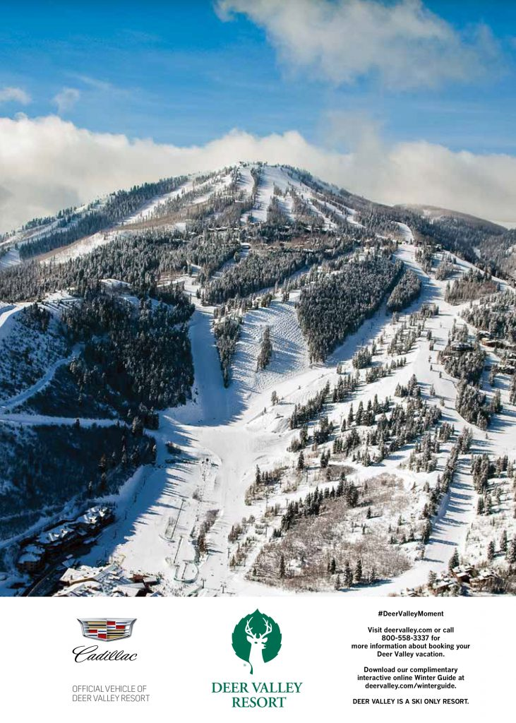 deervalleyresortwinterguide-19