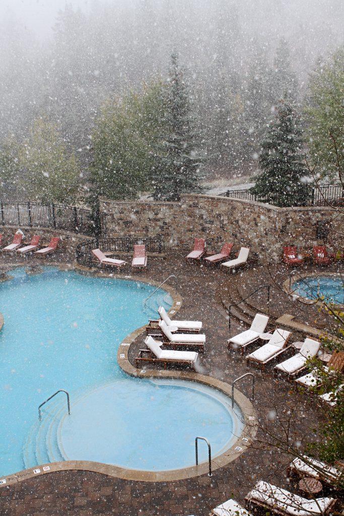 lb2016-10-05-snowstregis