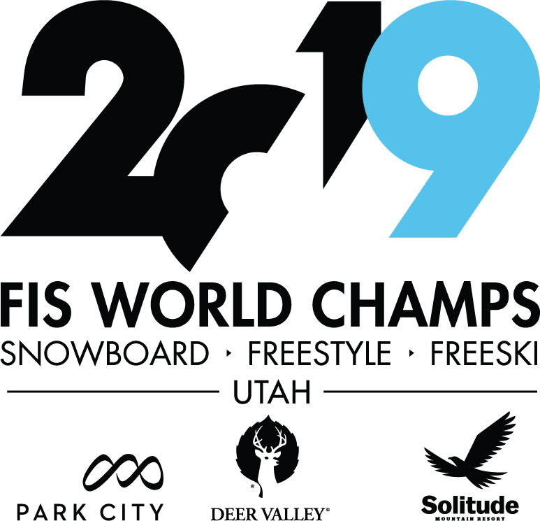 2019 FIS World Champs_primary_full (1)