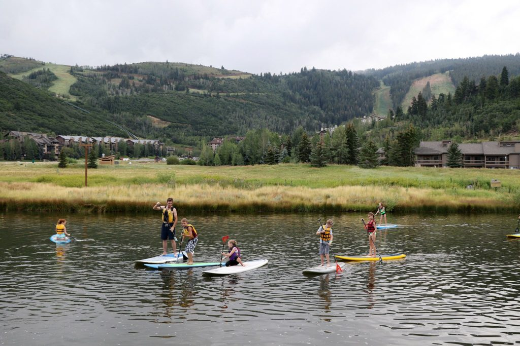 10 Tips from Locals on How to Make the Most of Your Deer Valley ...
